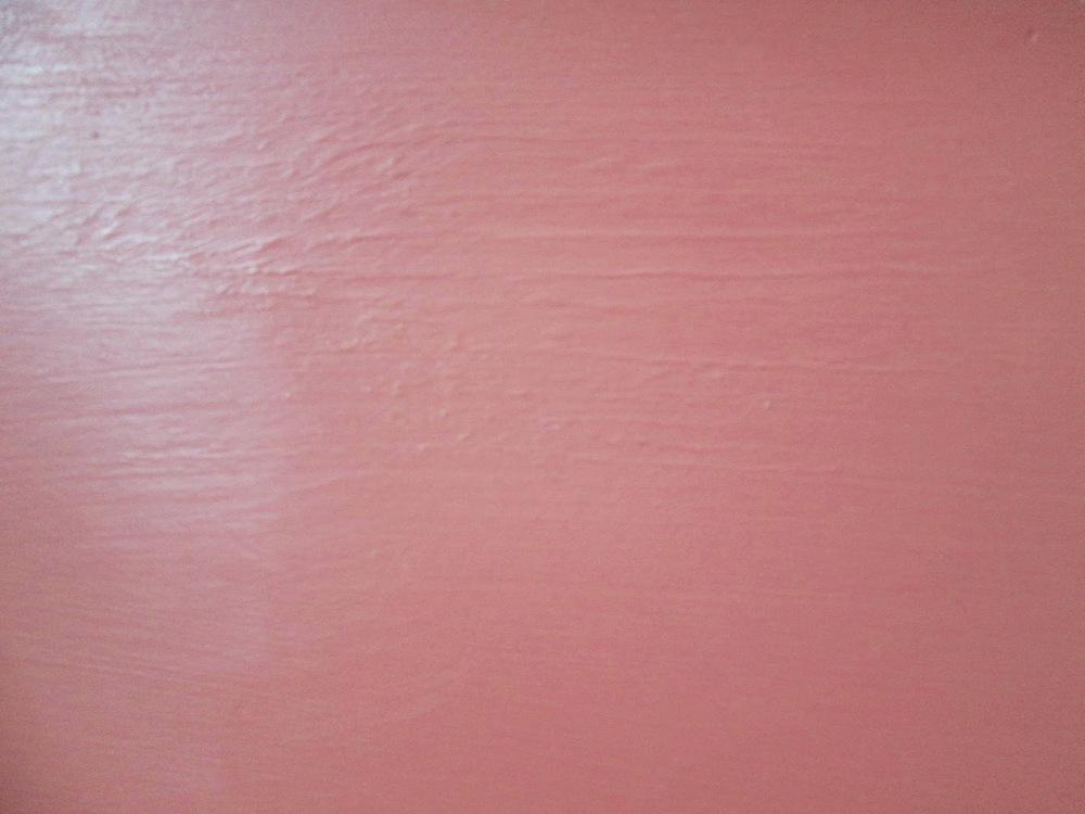 pink+trunk11.jpg