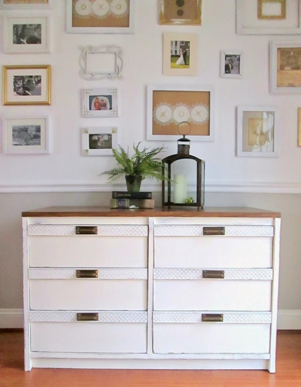 old+white+dresser2.jpg