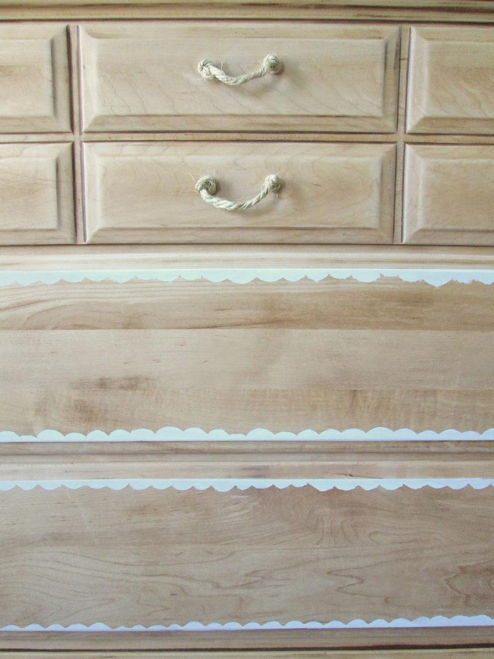 wood+dresser3.jpg
