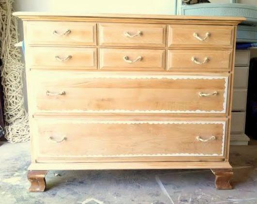 wood+dresser+process11.jpg