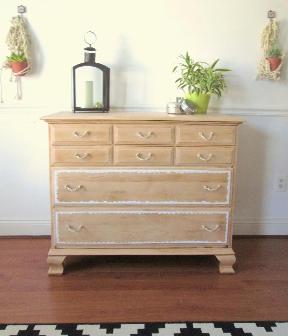 wood+dresser6.jpg
