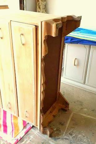 wood+dresser+process7.jpg