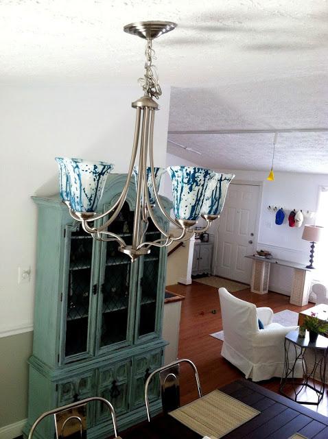 dining+room+9.jpg