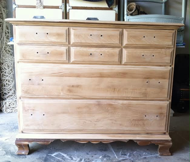 3+drawer+dresser.jpg
