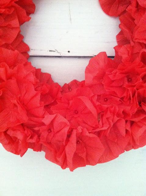 crepe+wreath005.jpg