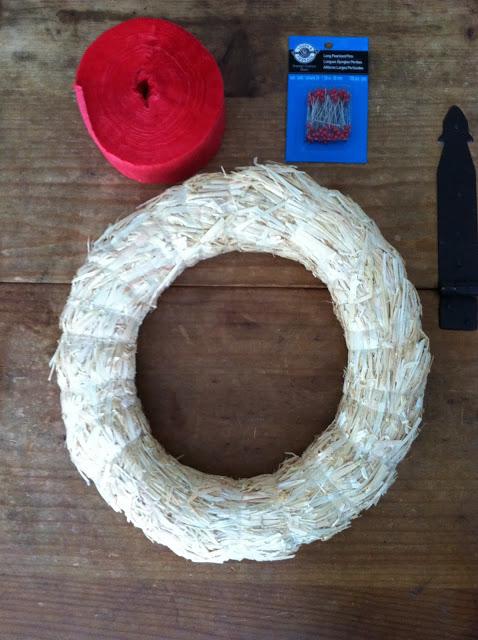 crepe+wreath1.JPG