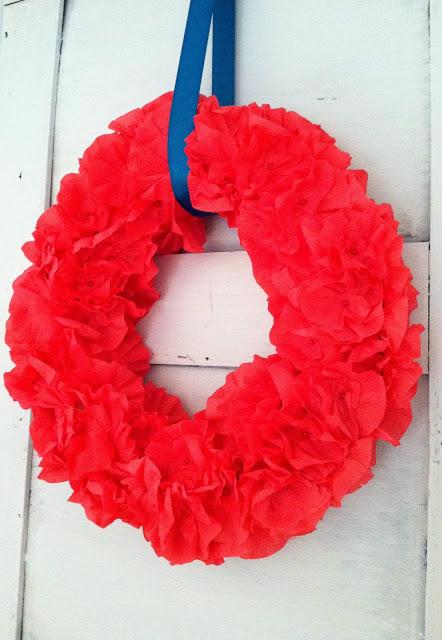 crepe+wreath004.jpg