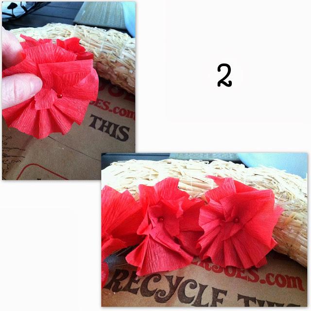 crepe+wreath0002.jpg