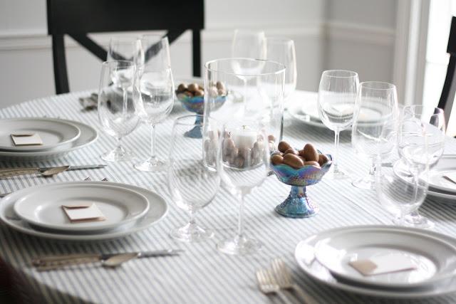 table+by+julie+blanner+2.jpg