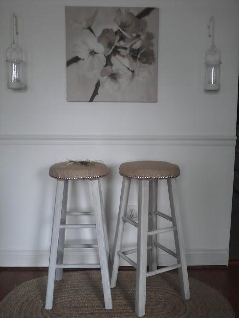 stools+10.jpg