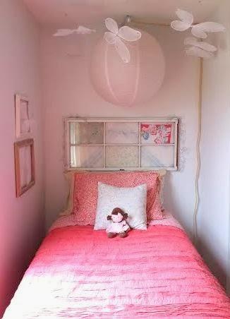 bedroom014.jpg