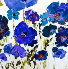 guest+room+painting.jpg