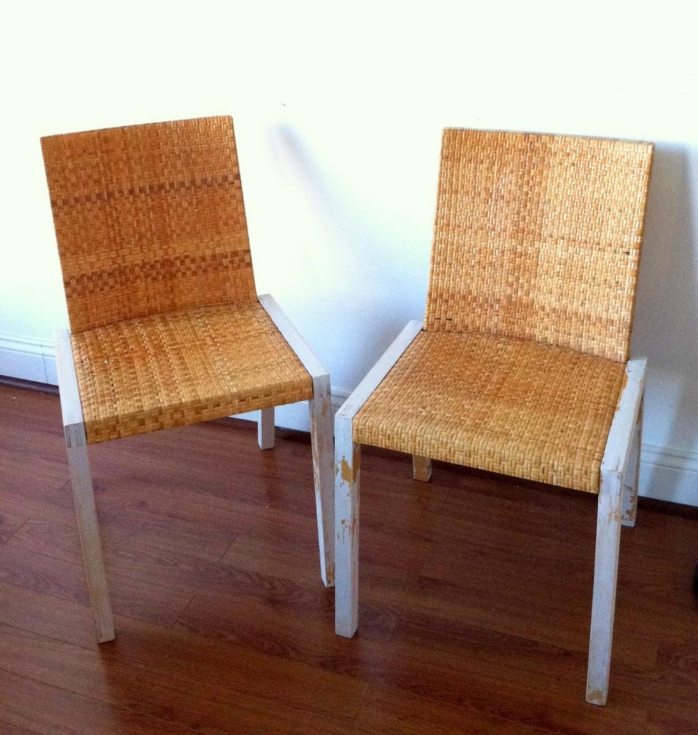 rattan+chairs08.jpg