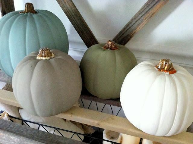 pumpkin+painting7.jpg