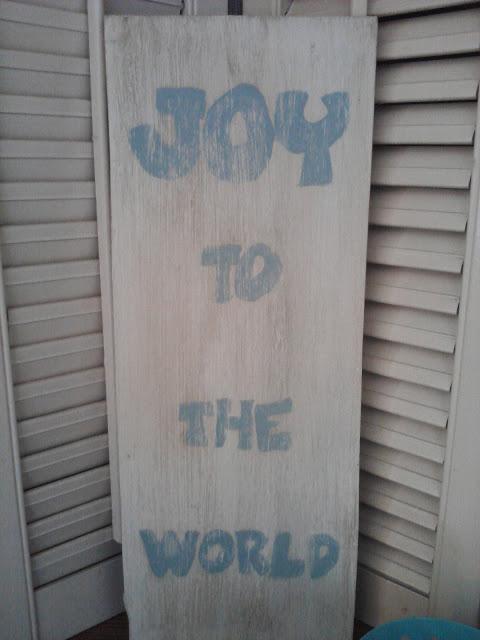 JOY+sign.jpg