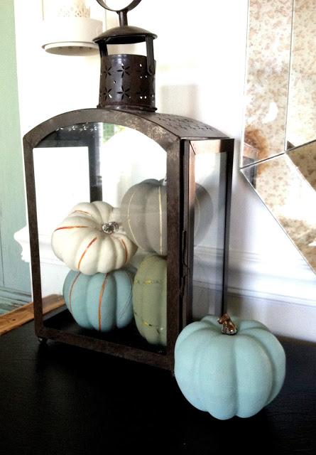 pumpkin+painting15.jpg