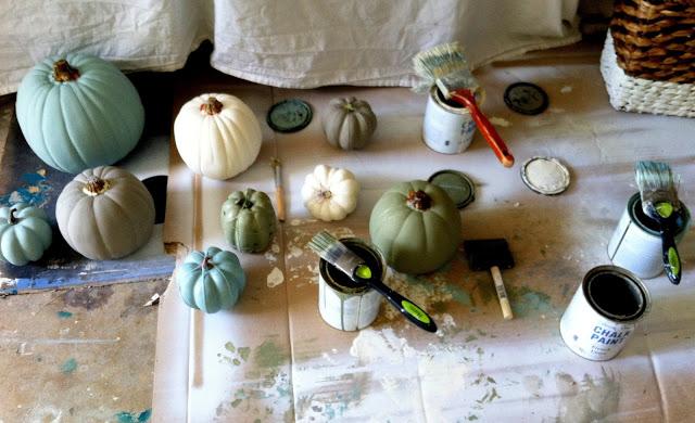 pumpkin+painting6.jpg