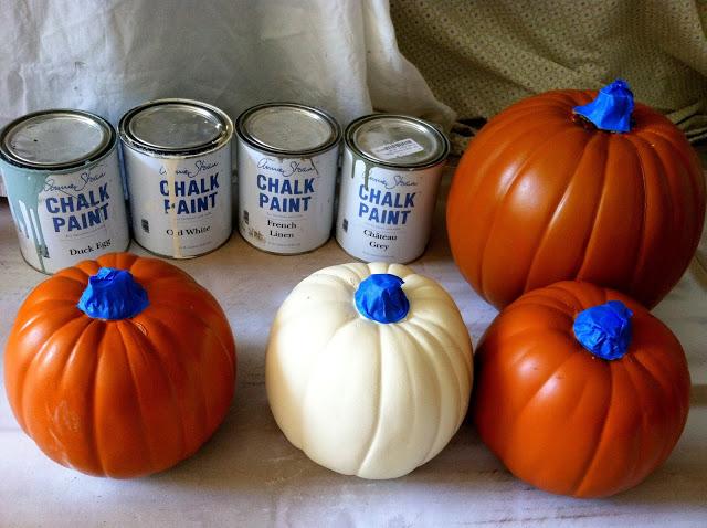 pumpkin+painting3.jpg
