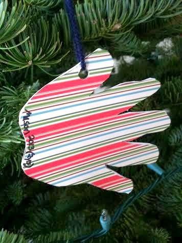 ornaments05.jpg