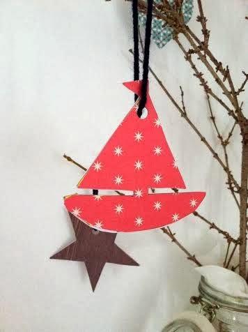 ornaments09.jpg