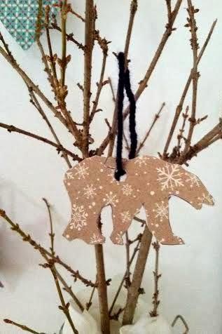 ornaments07.jpg