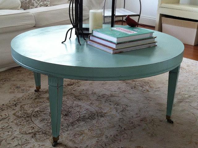 aqua+table+2.jpg