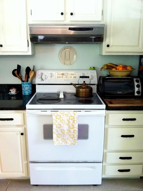 kitchen+3.jpg