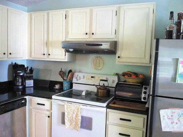kitchen+0006.jpg
