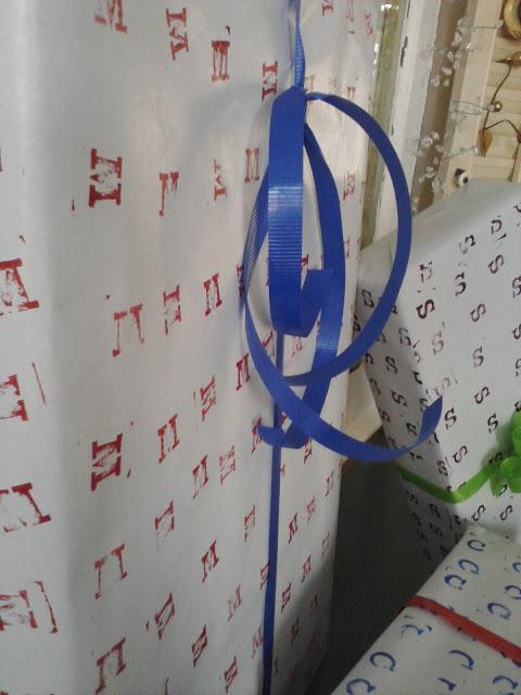 gift+wrap+10.jpg