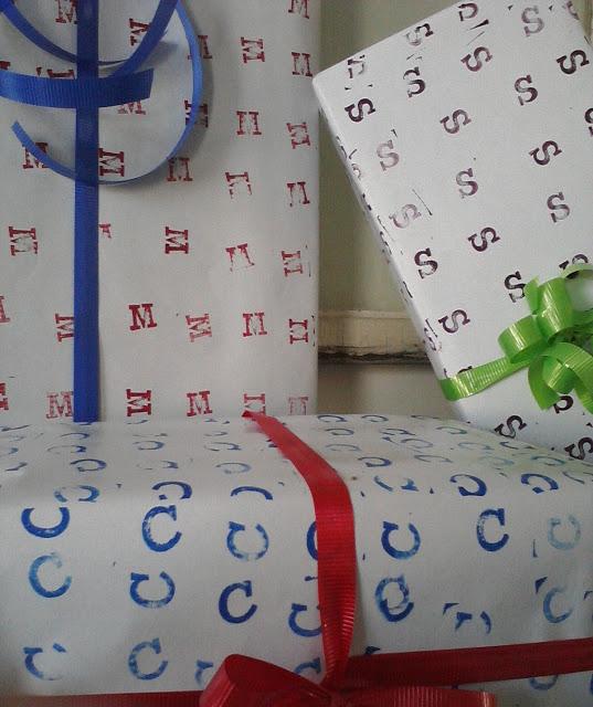gift+wrap+8.jpg