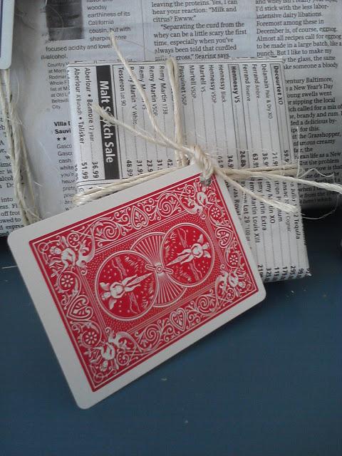 gift+wrap+6.jpg