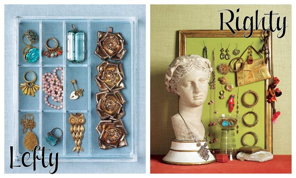 Jewelry+Organizers.jpg