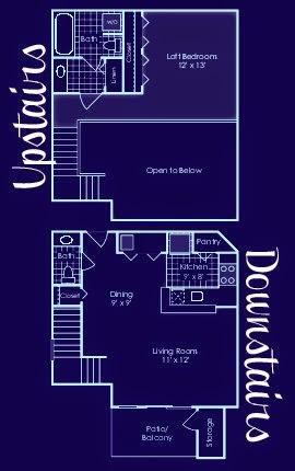 Floor+plan-002.jpg
