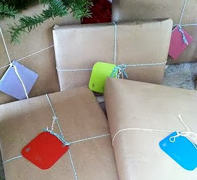 christmas+wrapping3.jpg