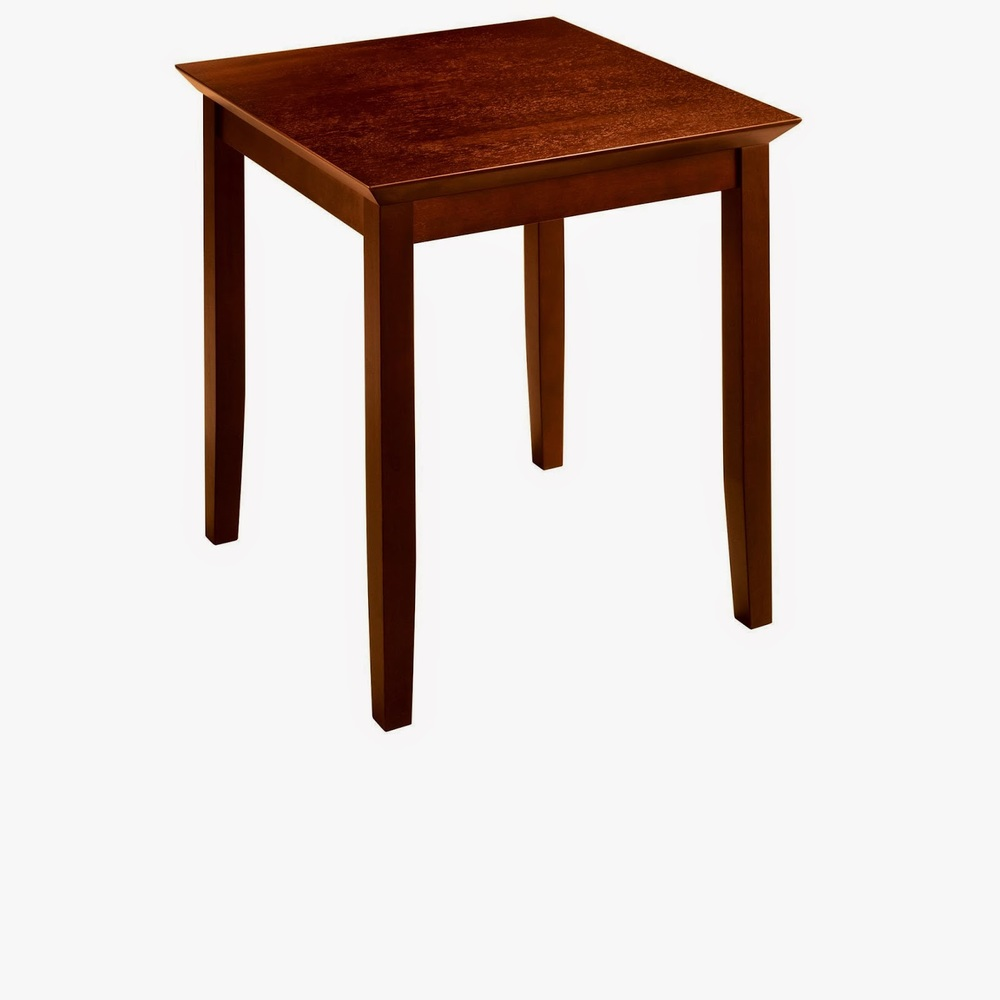 small+square+table.jpg