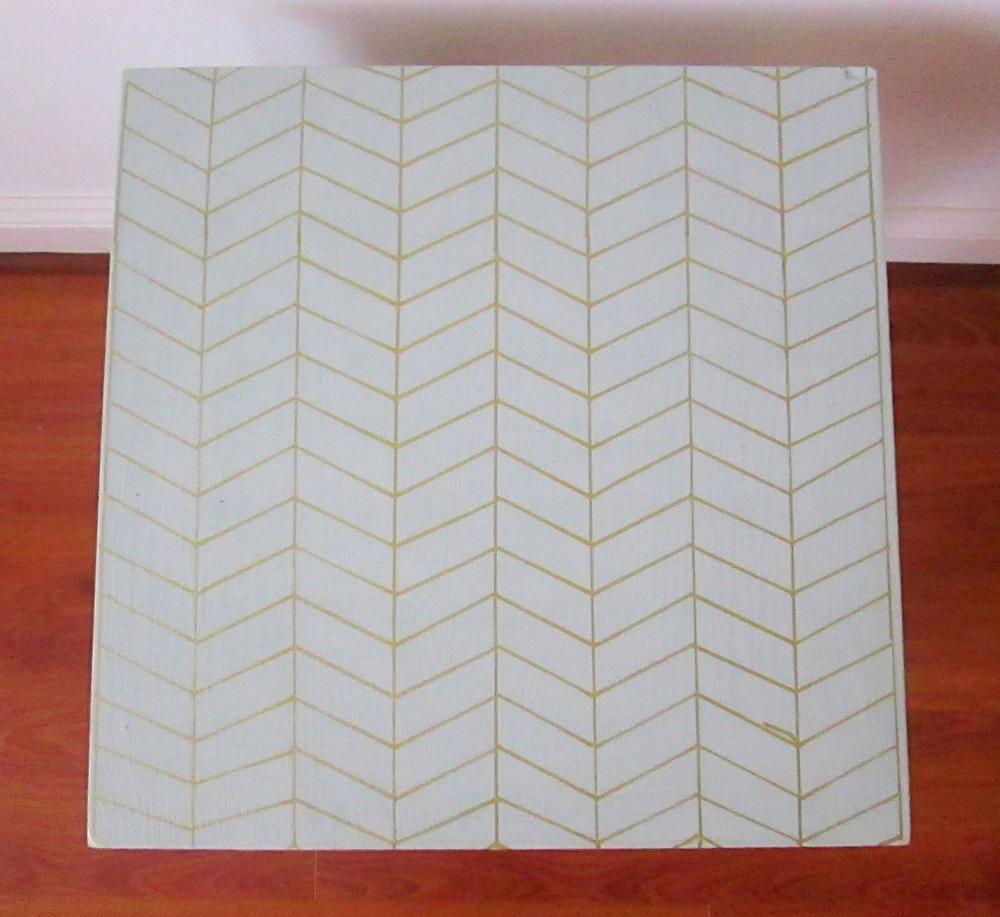 herringbone+table4.jpg