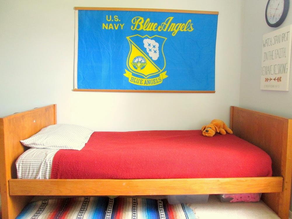 boys+room7.jpg