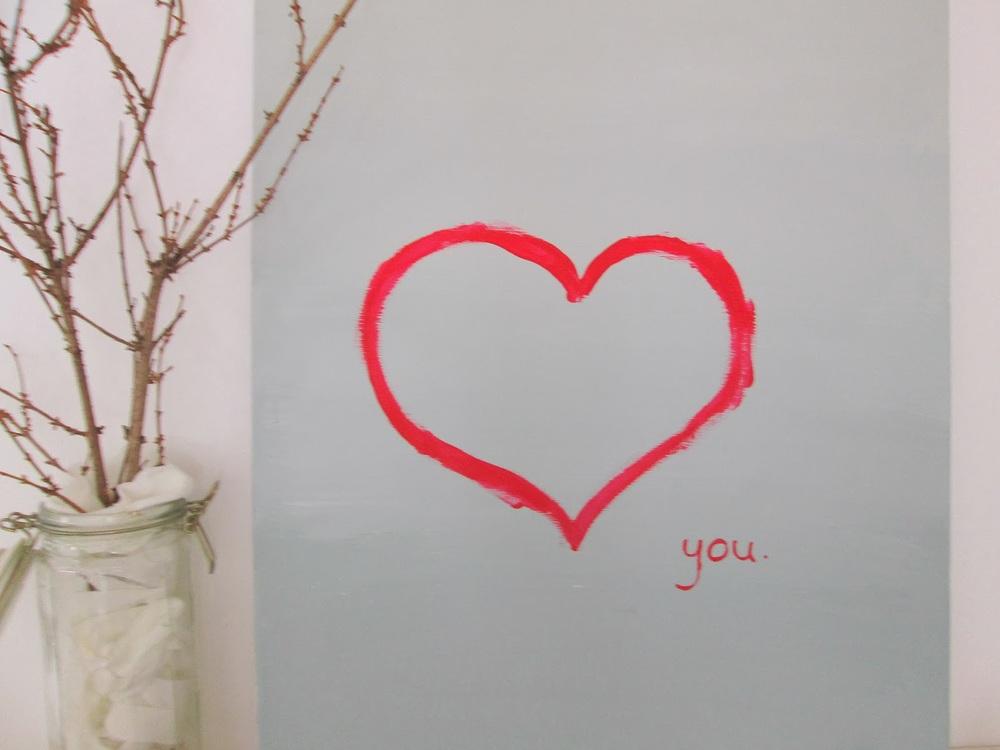 love+art3.jpg