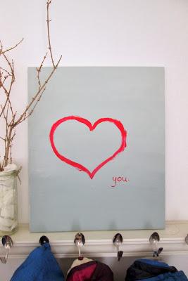 love+art2.jpg