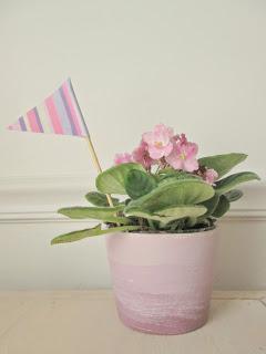 ombre+flowers+5.jpg