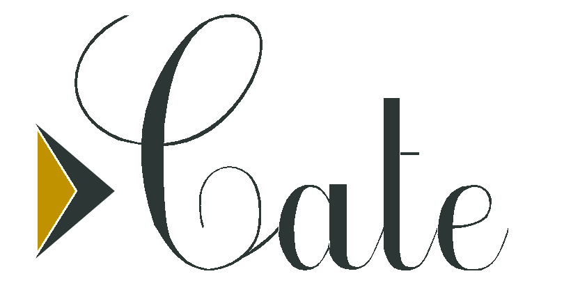 Cate sig.png