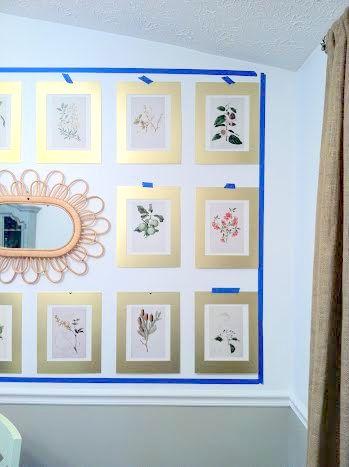 gallerywall07.jpg