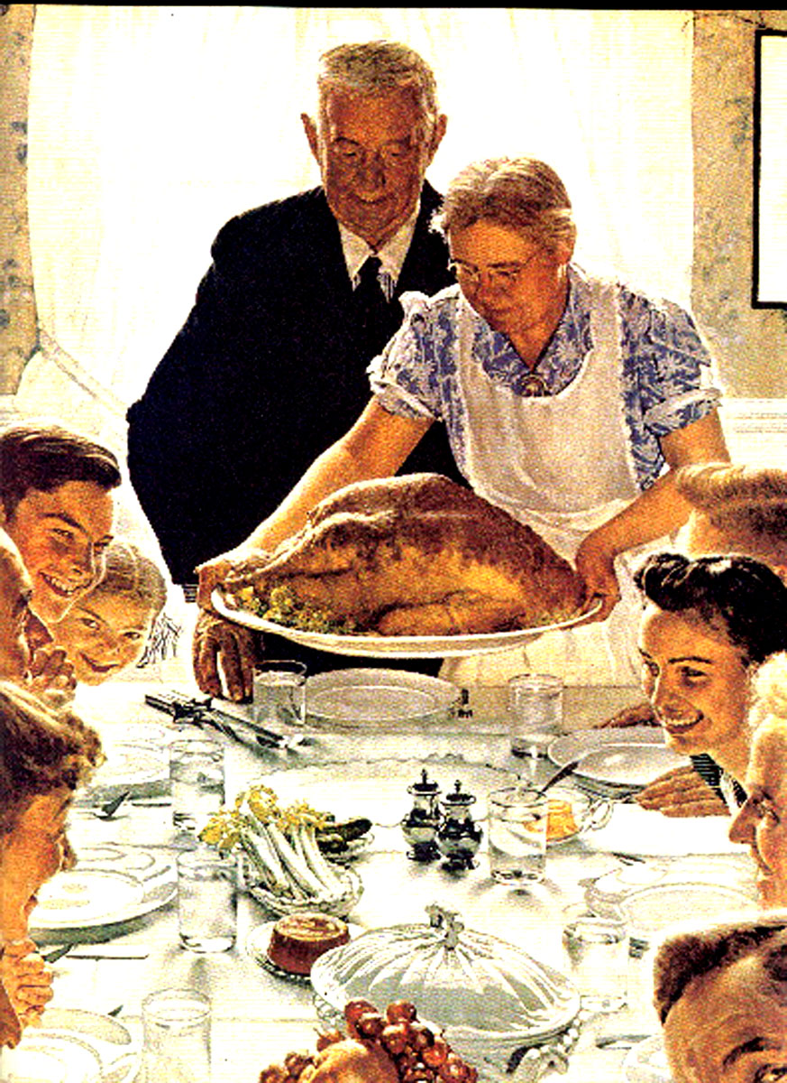 tablescape by norman rockwell.jpg