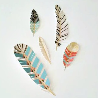 feather wreath before2.jpg