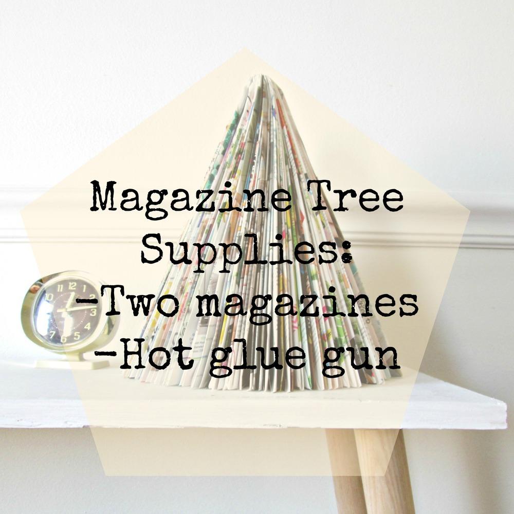 Magazine tree thumbnail.jpg