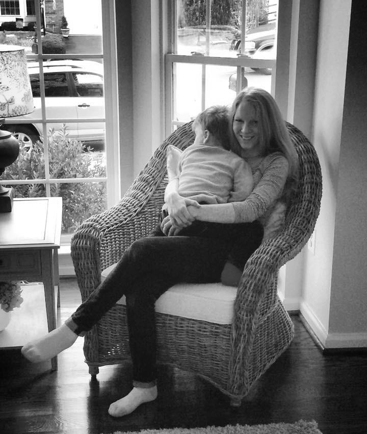 Mason Mom.jpg