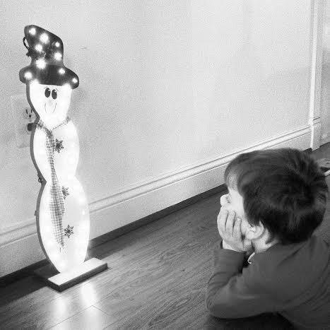 Mason snowman.jpg