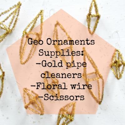 geo ornaments15.jpg