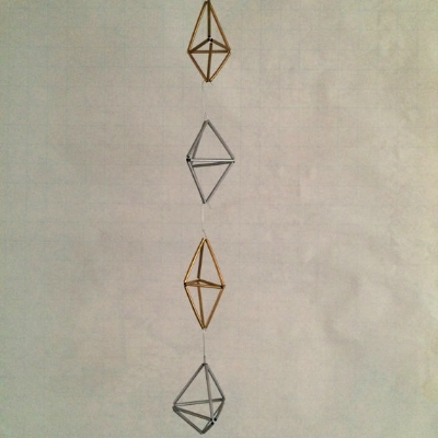 geometric ornaments.jpg