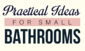 practical-ideas-for-small-bathrooms-infographic.jpg